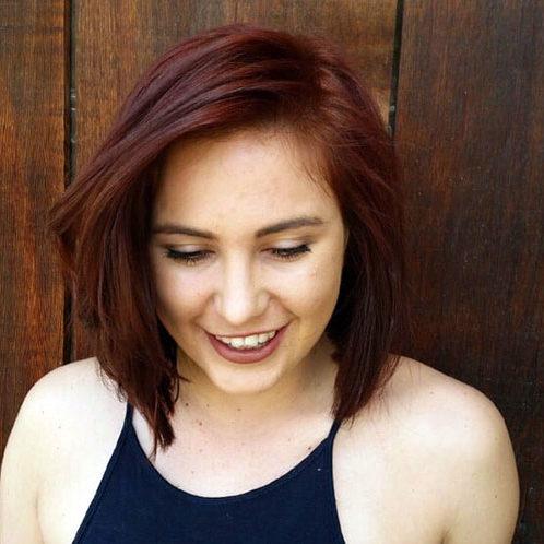 Hair Styling & Color | Salon Services | Thomas Edward Salon & Dry Bar in Temecula, Ca